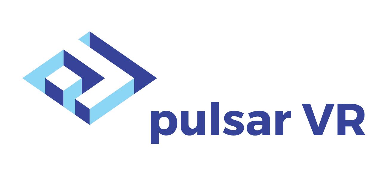 pulsarVR
